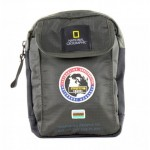 Torba National Geographic EXPLORER N01102.11