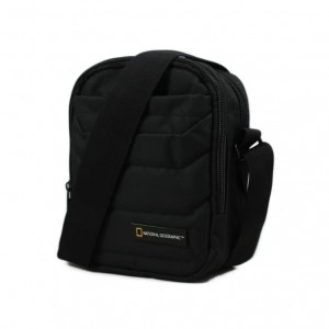 Torba National Geographic PRO N00701.06