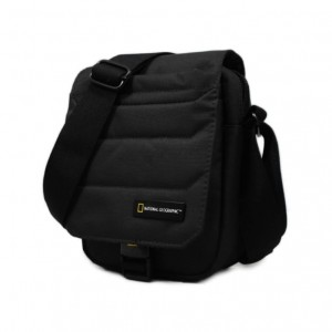 Torba National Geographic PRO N00705.06