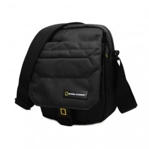 Torba National Geographic PRO N00703.06