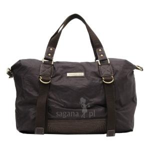 e1049e907ac50 Promocje - Sagana.pl - torebki i walizki