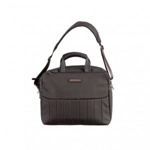 Torba na laptopa WITTCHEN Young 72-4-592-6