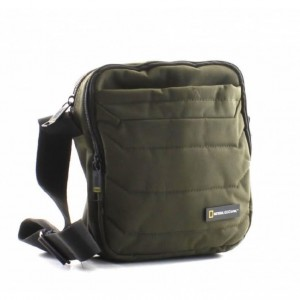 Torba National Geographic PRO N00702.11