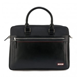 Torba na laptopa WITTCHEN Office 84-3U-203-1