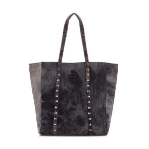 14a46e956f2c1 Shopperki - Sagana.pl - torebki i walizki