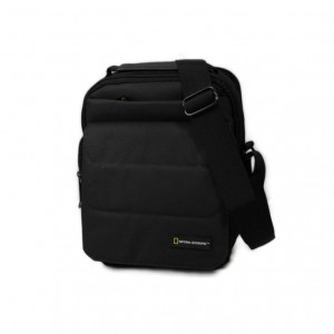 Torba National Geographic PRO N00704.06