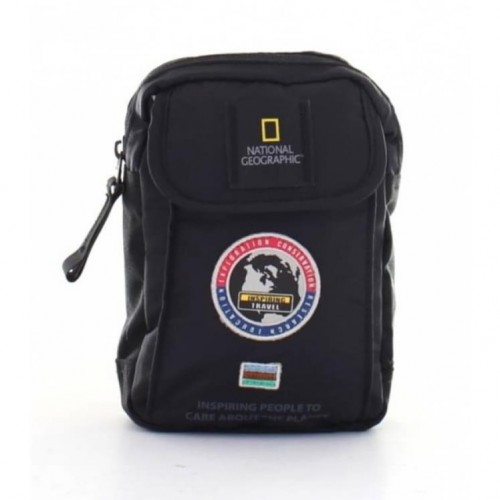 Torba National Geographic EXPLORER N01102.06